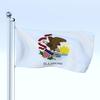 10 15 25 128 flag 0001 38  4