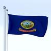10 15 25 479 flag 0001 39  4