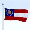 10 15 25 663 flag 0001 41  4