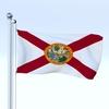 10 15 25 833 flag 0001 42  4