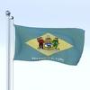 10 15 25 998 flag 0001 43  4