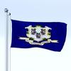 10 15 26 279 flag 0001 44  4