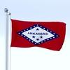 10 15 26 908 flag 0001 47  4