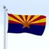 10 15 26 945 flag 0001 48  4