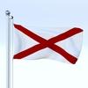 10 15 28 113 flag 0001 50  4