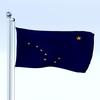 10 15 29 269 flag 0001 49  4