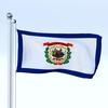 10 15 31 684 flag 0001 3  4