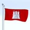 10 42 31 415 flag 0001 12  4