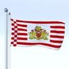 10 42 31 567 flag 0001 13  4