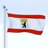 10 42 31 617 flag 0001 15  4