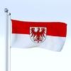 10 42 31 636 flag 0001 14  4