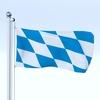 10 42 31 726 flag 0001 16  4