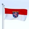 10 42 31 72 flag 0001 11  4