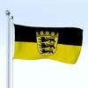 10 42 32 485 flag 0001 4