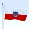 10 42 34 202 flag 0001 2  4
