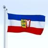 10 42 35 467 flag 0001 3  4