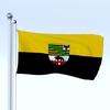 10 42 35 623 flag 0001 4  4