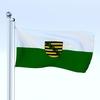 10 42 35 700 flag 0001 5  4