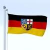 10 42 35 881 flag 0001 6  4