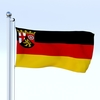 10 42 35 969 flag 0001 7  4