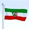 10 42 36 233 flag 0001 8  4