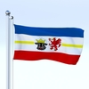 10 42 37 12 flag 0001 9  4