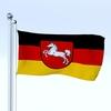 10 42 37 73 flag 0001 10  4