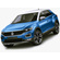 VW T-Roc 2018 3D Model