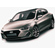 Hyundai i30 Fastback 2018 3D Model