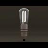 18 45 06 97 eco filament lamp image1 4