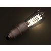 18 45 07 536 eco filament lamp image4 4