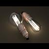 18 47 45 807 eco filament bulbs combo image2 4