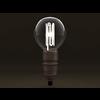 18 47 46 163 eco filament lamp globe image1 4