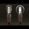 18 47 49 21 eco filament bulbs combo image1 4