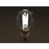18 48 01 816 eco filament lamp globe image3 4