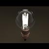 18 50 57 759 eco filament lamp globe image3 4