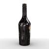 12 31 41 823 baileys 70cl bottle 04 4