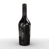 12 31 41 995 baileys 70cl bottle 05 4