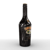 12 31 42 106 baileys 70cl bottle 03 4