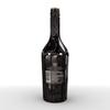 12 31 42 121 baileys 70cl bottle 06 4