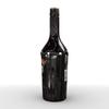 12 31 42 953 baileys 70cl bottle 08 4