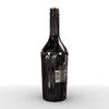 12 31 42 999 baileys 70cl bottle 07 4