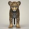 18 11 11 425 realistic leopard cub 02 4