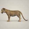 18 11 13 348 realistic leopard cub 03 4