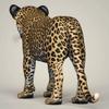 18 11 15 257 realistic leopard cub 04 4