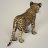 18 11 18 243 realistic leopard cub 05 4