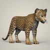 18 11 18 661 realistic leopard cub 06 4