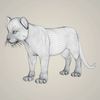 18 11 20 636 realistic leopard cub 07 4