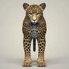 18 35 55 953 photorealistic wild leopard 02 4
