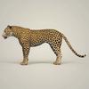 18 35 58 311 photorealistic wild leopard 03 4